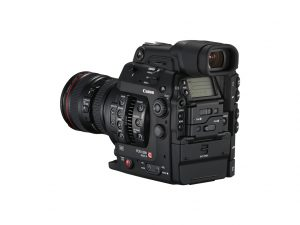 Canon-Cinema-EOS-C300-Mark-II-300x225