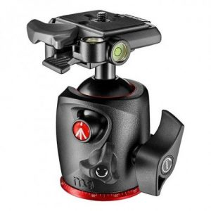 Manfrotto-MHXPRO-BHQ2-300x300