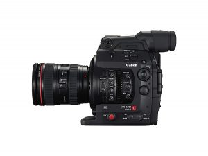 Canon-Cinema-EOS-C300-Mark-II_2-300x225