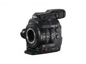 Canon-Cinema-EOS-C300-Mark-II_4-300x225