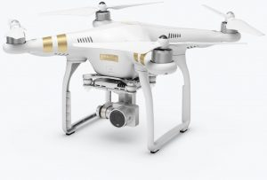 Dron-DJI-Phantom-3-Professional-calidad-de-video-300x203