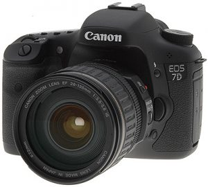 Canon-7d-beauty-400_1-300x270