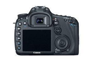 Canon-7d-beauty-400_2-300x200