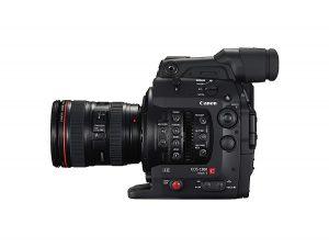 Canon-Cinema-EOS-C300-Mark-II_2-300x225
