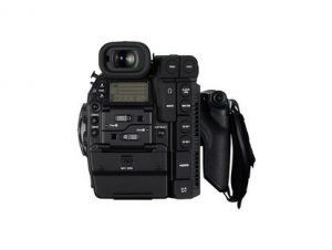 Canon-Cinema-EOS-C300-Mark-II_3-300x226
