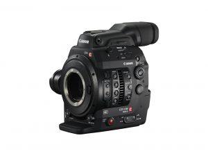 Canon-Cinema-EOS-C300-Mark-II_4-300x225