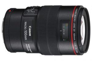Lente-Canon-EF-100mm-f2.8L-Macro-IS-USM-300x198