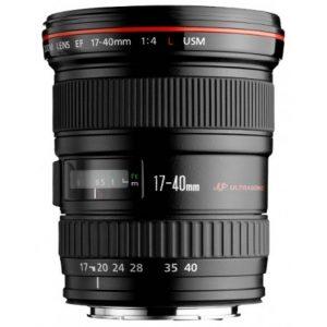 Lente-Canon-EF-17-40mm-f4L-USM-300x300