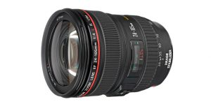 Lente-Canon-EF-24-105mm-f4L-IS-USM-300x149