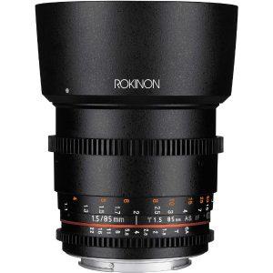 Lente-Rokinon-Cinema-Lens-85mm-f1.5-300x300