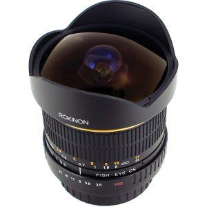 Lente-Rokinon-Cinema-Lens-8mm-f3.5-300x300